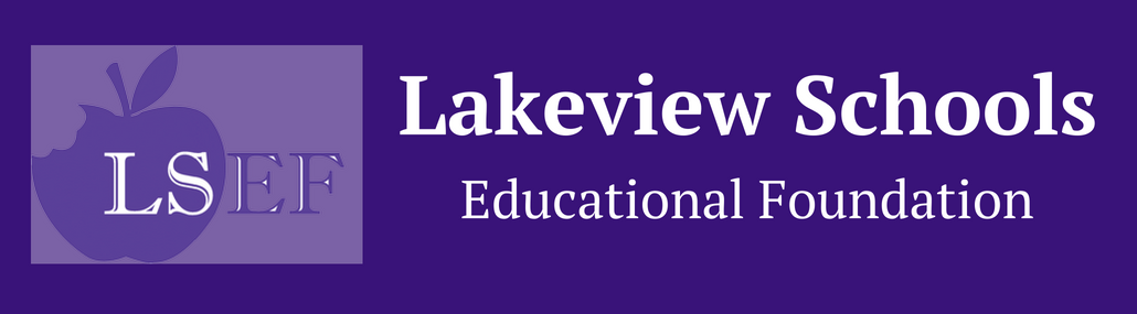 Lakeview Schools Educational Foundation